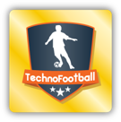 TechnoFootball